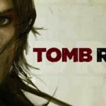 Tomb Raider's Rhianna Pratchett Interviewed at The PA Report