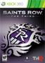 Saint's Row 3