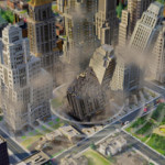 GamerSushi Asks: Sim City's Launch Woes?