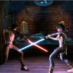 Rumor: Bioware Blogger Reveals The Old Republic's $300 Million Price Tag and Other EA Secrets