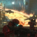 Halo: Reach's Defiant Map Pack: DLC Worth Paying For