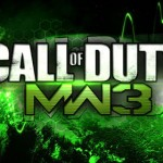 Infinity Ward Gets Help With Modern Warfare 3