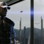 BioWare Alienating Fans in Mass Effect 3? Your Thoughts, Please