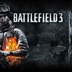 Battlefield 3 Beta Impressions