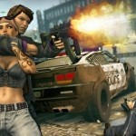 Saint's Row the Third and My Growing Appreciation of Maturity in Games