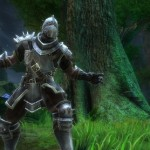 Demo Madness with Kingdoms of Amalur and The Darkness 2