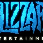 "Blizzard Cans BlizzCon 2012, Citing ""Jam-Packed Schedule"""
