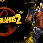 Borderlands 2 Promises Pimped-Out PC Version