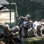 PC Version of Dark Souls Will Kill You in August