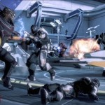 How Mass Effect 3′s RPG Heritage Made Co-op Work