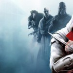 Review: Assassin's Creed: Brotherhood