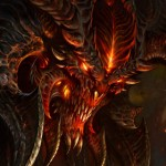 Blizzard Refunds Diablo 3 Purchases for GAME Australia Customers