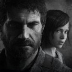 Justifying the Violence in The Last of Us