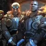 Gears of War: Judgement Will Change as You Play