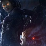 Review: StarCraft 2