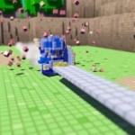 3D Dot Game Heroes Brings The Nostalgia
