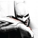 Batman: Arkham City Swooping From the Shadows in 2011