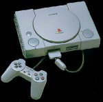PlayStation Celebrates 15th Anniversary and Dreamcast Its 11th