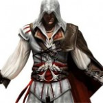 Review: Assassin&#8217;s Creed II