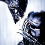 Aliens Vs. Predator Retrospective Is Chest-Bursting Good Time