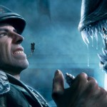 It's Game Over, Man, For Aliens: Colonial Marines