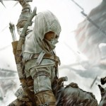 50 Ways Assassin's Creed 3 Will Amaze You