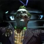 GamerSushi Asks: Arkham Asylum Thoughts?