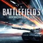 Battlefield 3 Armored Kill DLC Impressions