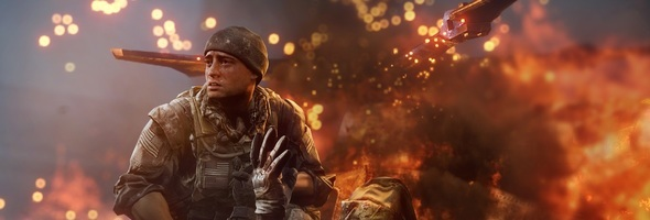 battlefield 4 wish-list singleplayer
