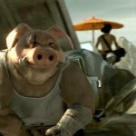 Beyond Good and Evil 2: What Do You Expect from Next Gen?