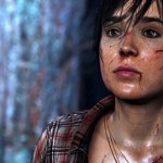 David Cage Talks Beyond: Two Souls and Release Hype
