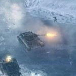 Company of Heroes 2 Beta Impressions