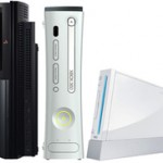 Consoles: Killing PC Gaming Softly?