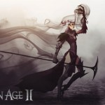 Dragon Age 2 Coming March 2011