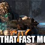 Dead Space 3&#8242;s Workbench Will Have Microtransactions