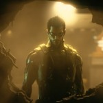 Deus Ex: Human Revolution: When Reviews Change Your Mind