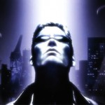 A Series of Letters About Deus Ex