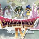 Review: Dragon Quest IV: Chapters of the Chosen
