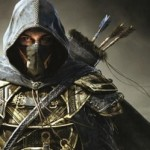 Penny-Arcade Goes Hands-On with Elder Scrolls Online