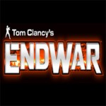 Demo: End War