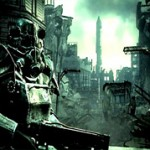 Rumor: Fallout MMO in the Works?