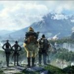 Rumor: Final Fantasy XIV Coming to the XBox 360?