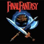 The Boldest Series Of All Time: Final Fantasy