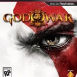 GamerSushi Review: God of War III