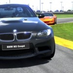 Today's WTF: Gran Turismo 5 Honcho Asks Players for Frame Rate Forgiveness