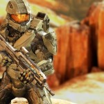 Spartan Ops Brings the Episodic Co-Op Flavor to Halo 4