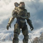 Halo 4 Review Scores Reach for the Heavens