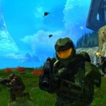 It's Real: Halo: Combat Evolved Remake Hitting November 2011
