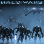 Halo Wars Demo is Live!
