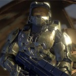 Halo 3 Still Truckin' on XBL